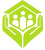 Logo pantiasuhanalhakim.org