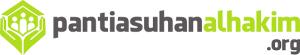 logo Panti Asuhan Al Hakim