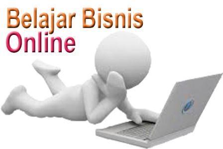 belajar-bisnis-online