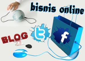 wirausaha-dan-bisnis-online