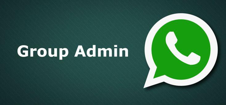 tata tertib group whatsapp