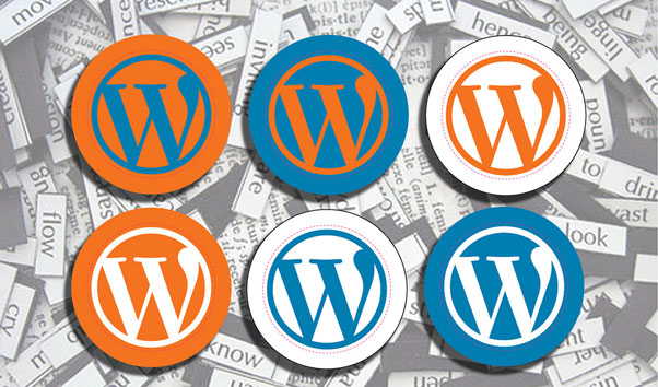Best-WordPress-Themes-For-Your-WP-Blog