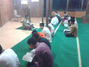 Panti Asuhan Al Hakim (8)